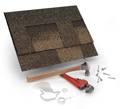 United Contractors, Inc. offers professional Residential and Commercial Roofing Services.